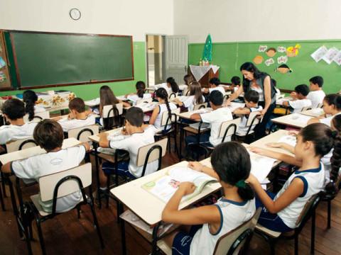 Foto: Exame.com.br