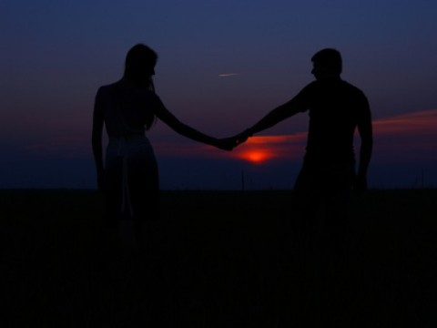 natureza--a-noite--o-amor--a-danca_3340352